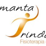 Samanta Trindade Fisioterapia e Pilates