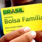 Recadastramento Bolsa Família – Carapicuíba
