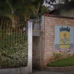 Gabinete do Prefeito Carapicuíba