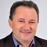 Dr. João Pereira dos Santos – Advogado