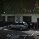 3º Distrito Policial de Carapicuíba