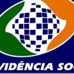 Agência do INSS – Posto de Atendimento Carapicuíba