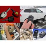 Chaveiro 1000 – 24 Horas – Jandira – residencial e Automotivo